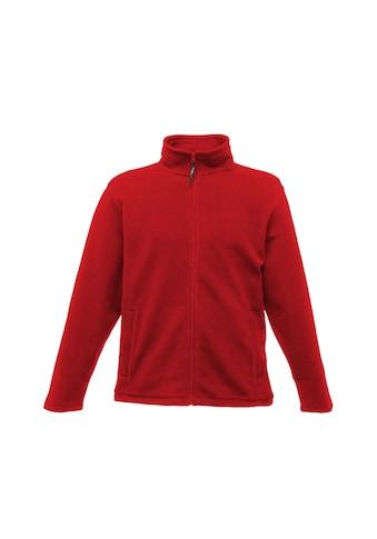 Regatta Fleecejacke »Herren Micro-Fleece-Jacke« kaufen