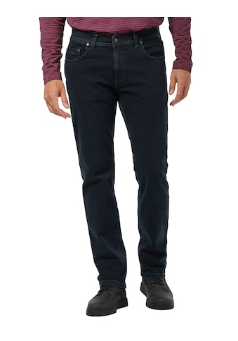 Pioneer Authentic Jeans Megaflex Jeans RANDO kaufen