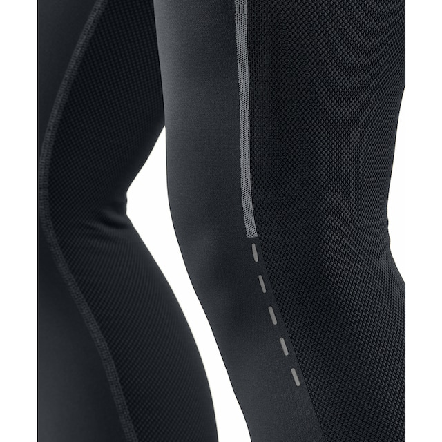 FALKE Lauftights »Iron«