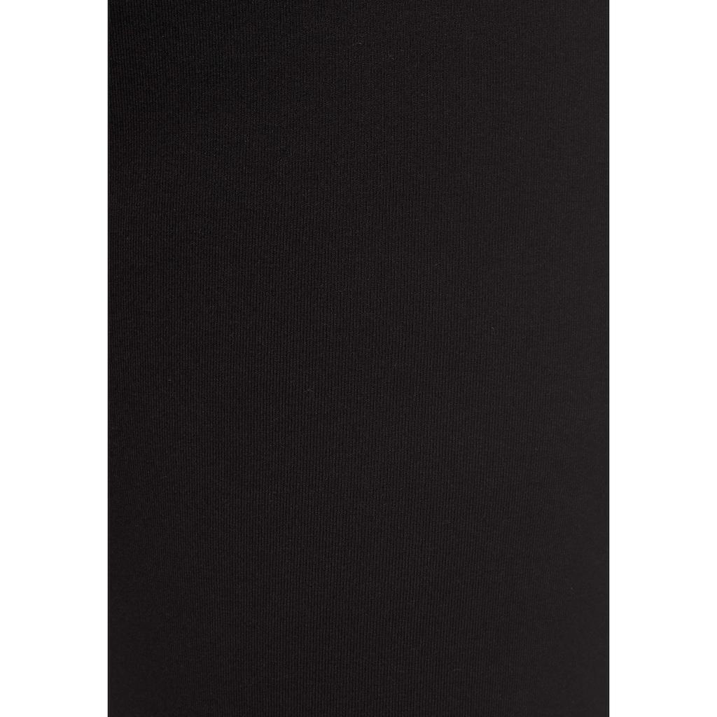 KangaROOS 3/4-Hose, Grosse Grössen