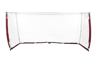 Pure 2 Improve Fussballtor »Fussballtor 366 x 183 cm« kaufen
