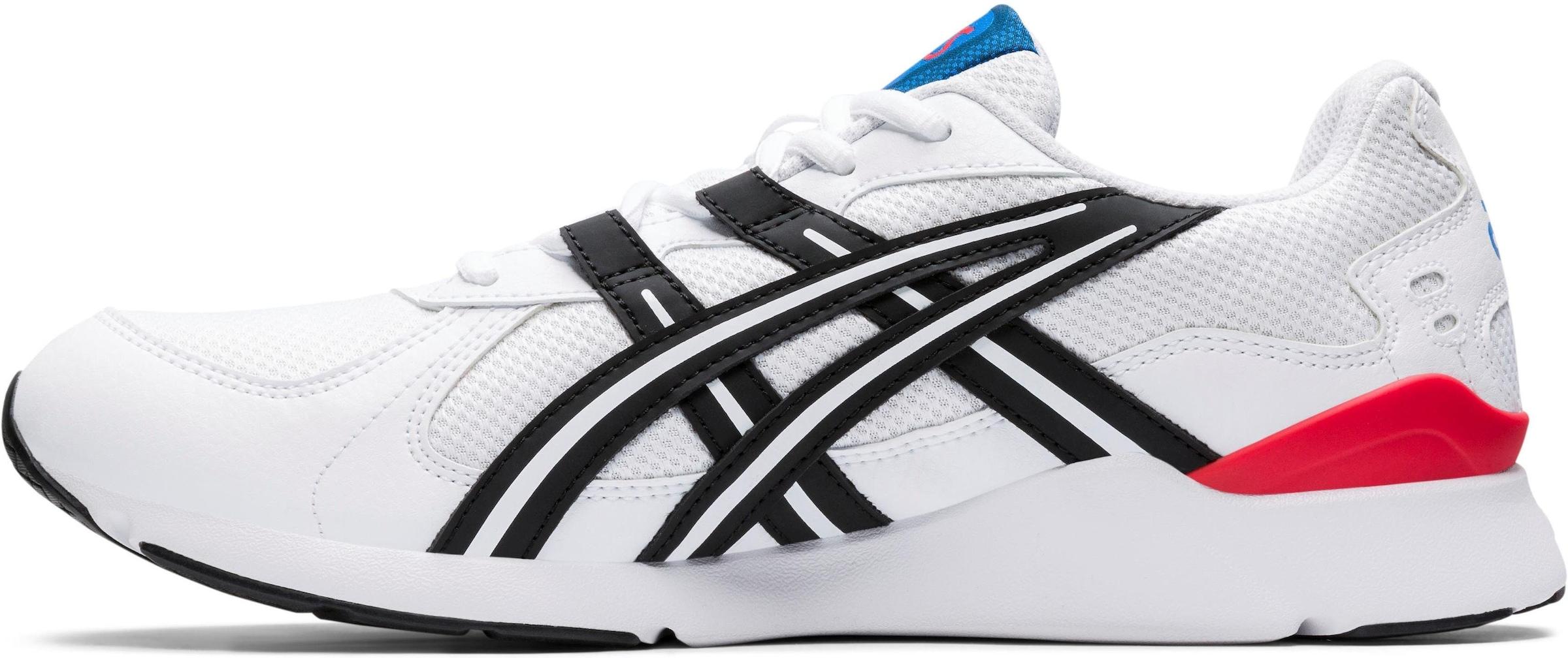 Image of ASICS SportStyle Sneaker »GEL-LYTE RUNNER 2«