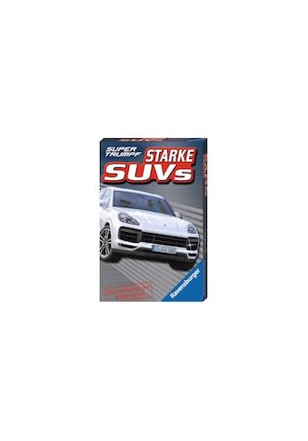 Ravensburger Spiel »SUVs« kaufen