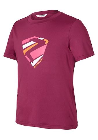 Ziener T - Shirt »NUSUMU« kaufen
