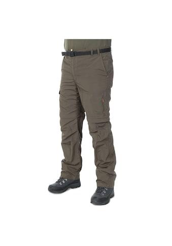 Trespass Trekkinghose »Herren Rynne Moskitophobia« kaufen