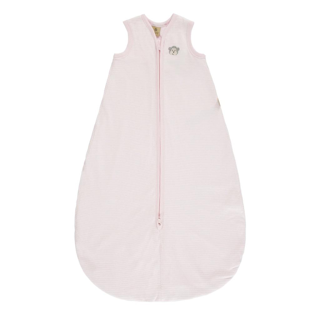 Bellybutton Schlafsack