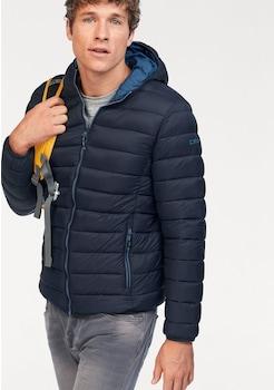 ba311fc90932 Jacken für Herren online kaufen   Jelmoli-Versand