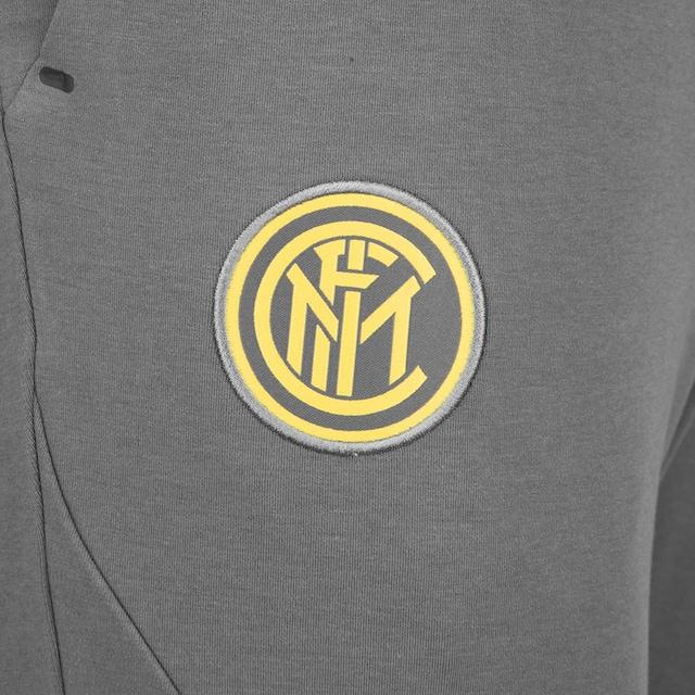 Nike Trainingshose »Inter Mailand Tech Pack«