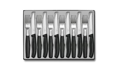 Victorinox Besteck-Set »12teilig« kaufen