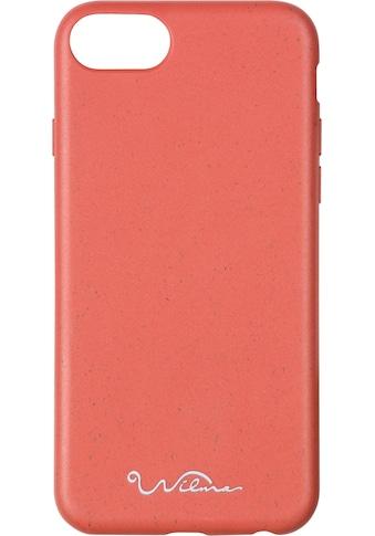 Wilma Handyhülle »Wilma Eco-case für iPhone 6/7/8« kaufen