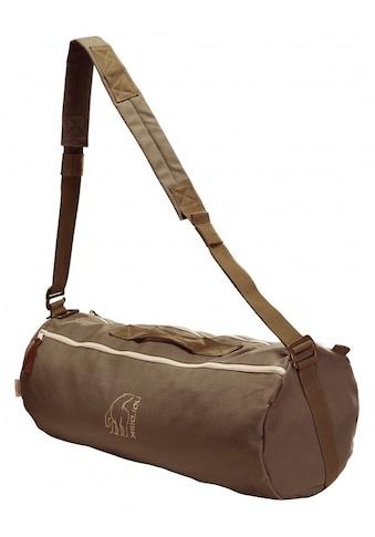 Nordisk Reisetasche »Karlstad« kaufen