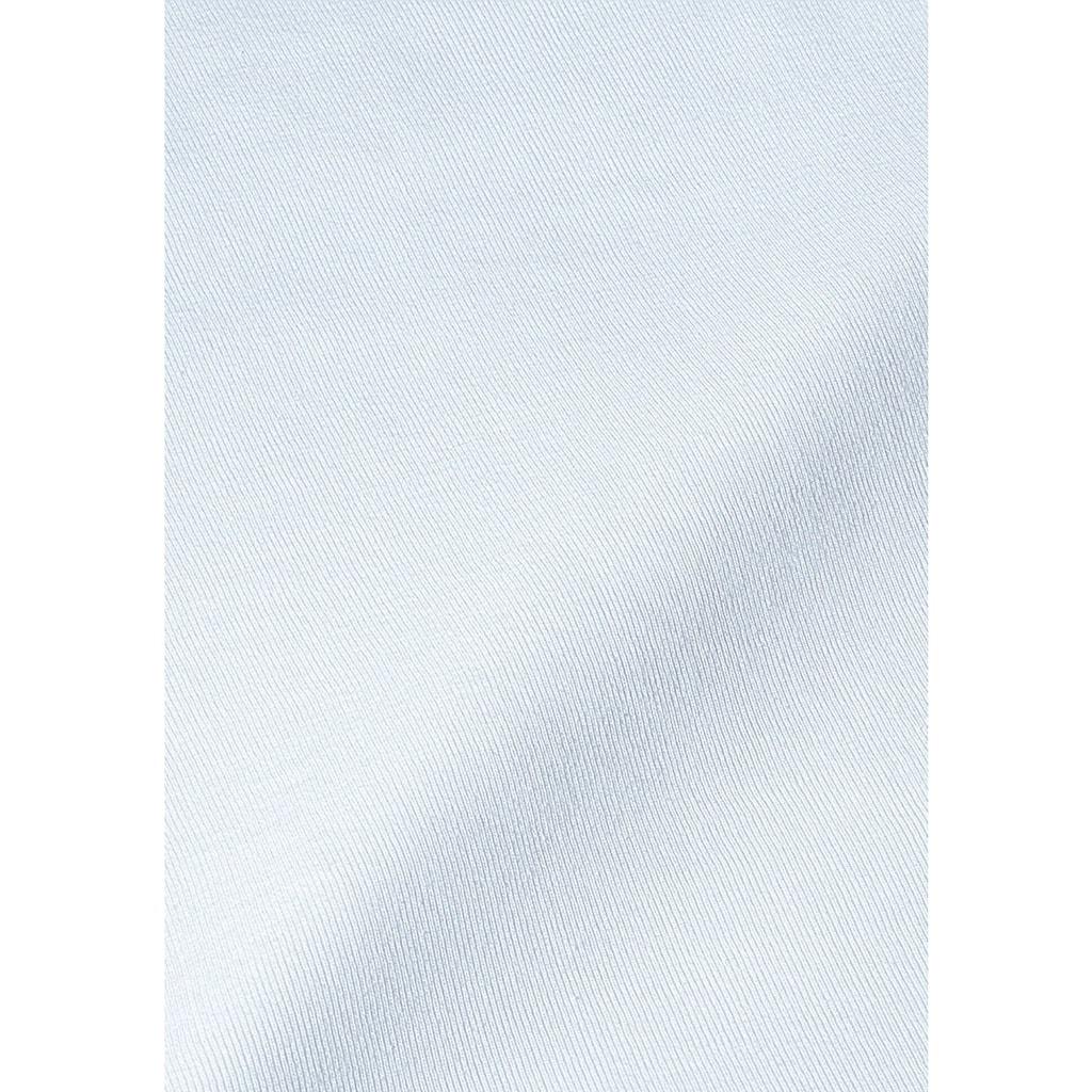 Clipper Exclusive Schlüpfer, mit Eingriff - Feinripp