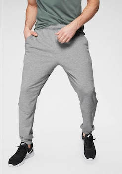 first rate 012ba 52ab0 Nike Trainingshose »NIKE DRY PANT TAPER FL« kaufen