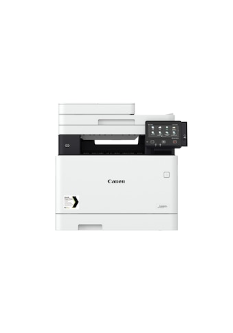 Multifunktionsdrucker, Canon, »i - SENSYS MF744Cdw« kaufen