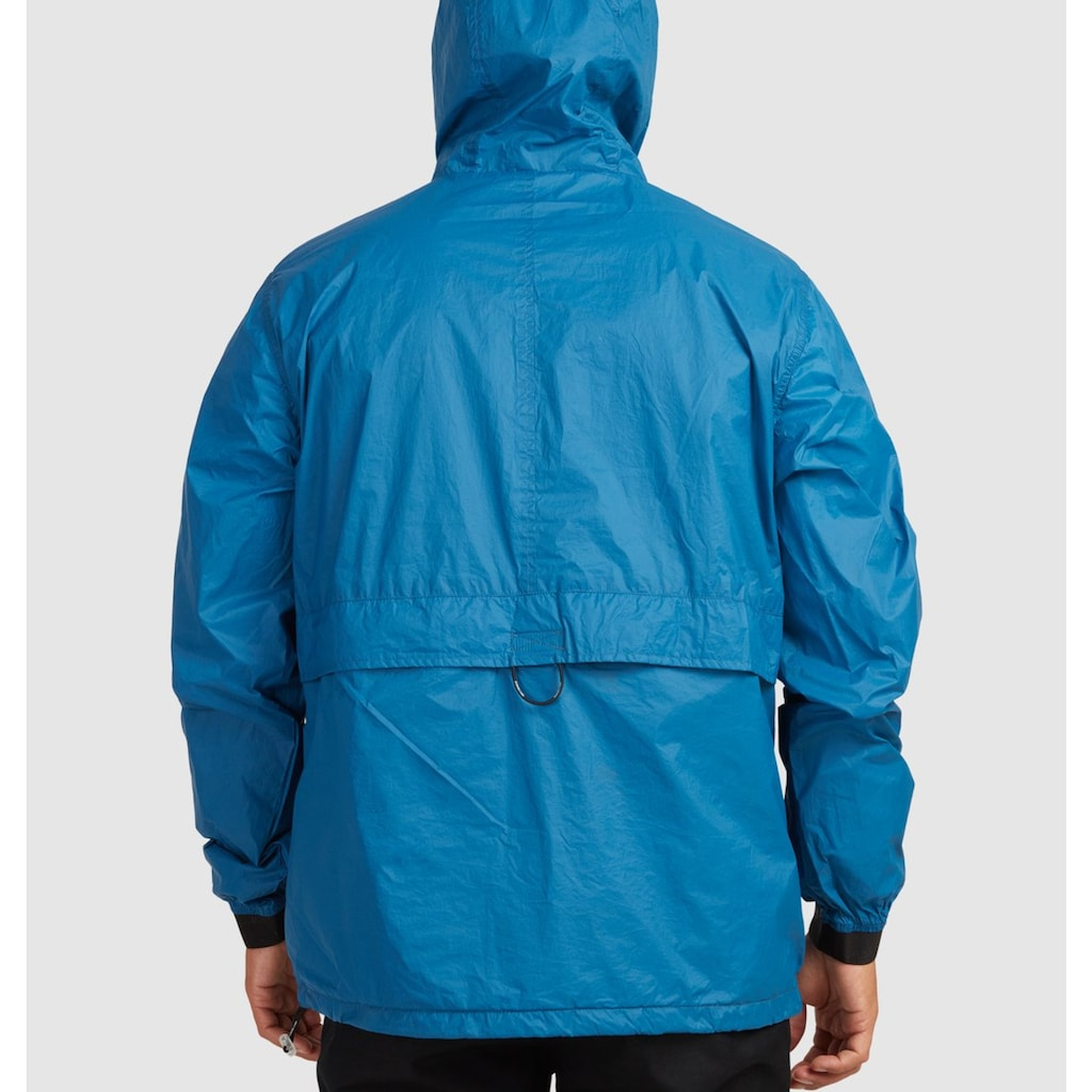 DC Shoes Windbreaker »Mellow«