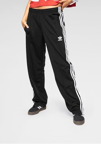 adidas Originals Trainingshose »FIREBIRD TRACKPANT« kaufen