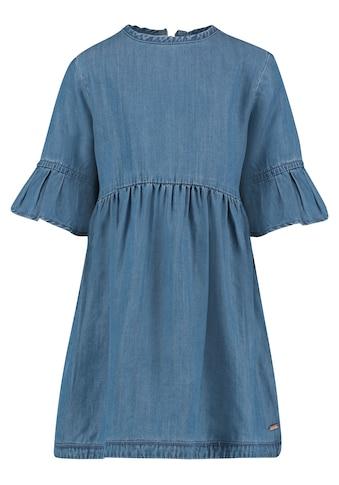 Noppies Kleid »Putnam« kaufen