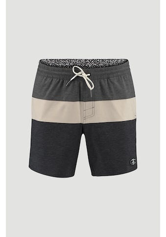 O'Neill Boardshorts »Sunset shorts« kaufen