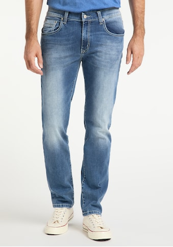 Pioneer Authentic Jeans Regular-fit-Jeans »RANDO AUTHENTIC LINE« kaufen