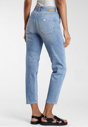 GANG Mom - Jeans »Gloria« kaufen