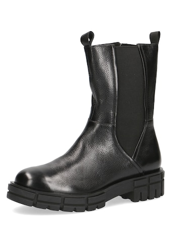 Caprice Chelseaboots, in bequemer Form kaufen