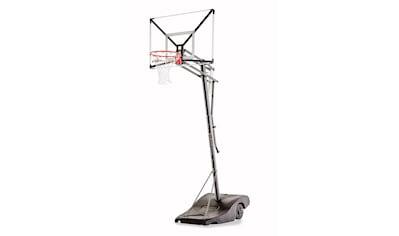 Basketballkorb »GoTek 50« kaufen