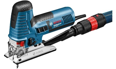 Bosch Professional Stichsäge »GST 160 CE« kaufen