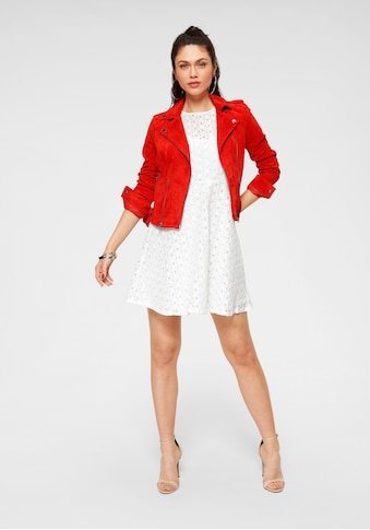 Vero Moda Sommerkleid »VMALLIE« kaufen