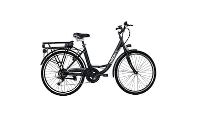 NILOX E-Bike »Nilox J5 e-Bike« kaufen