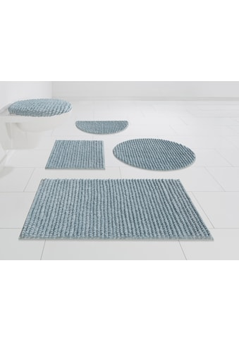 Badematte »Renat«, andas, Höhe 15 mm kaufen