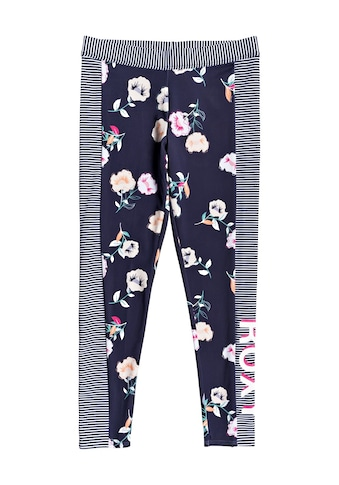 Roxy Leggings »Lets Get Salty« kaufen