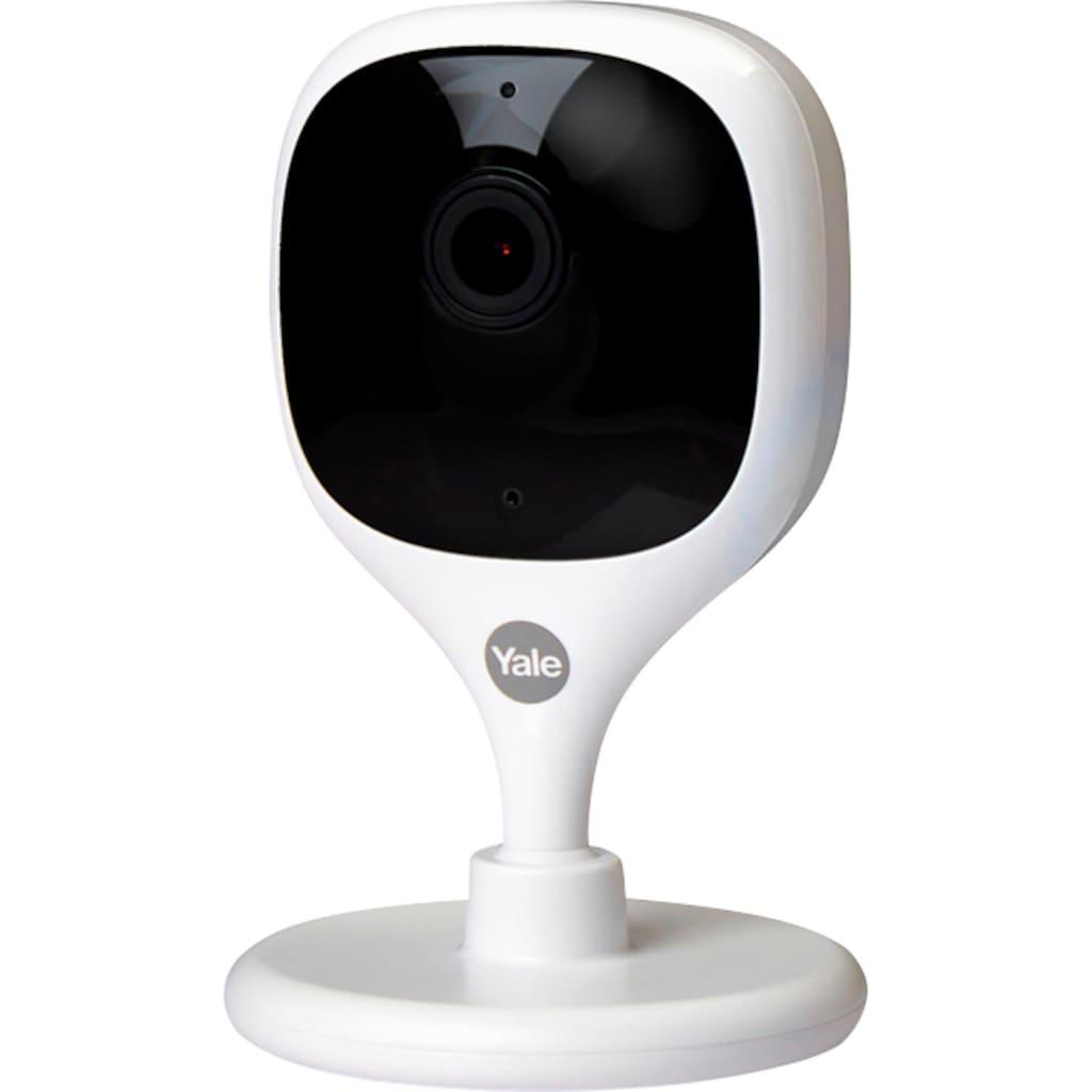 Yale Überwachungskamera »View Indoor IP SV- DFFIW-EU«, Innenbereich