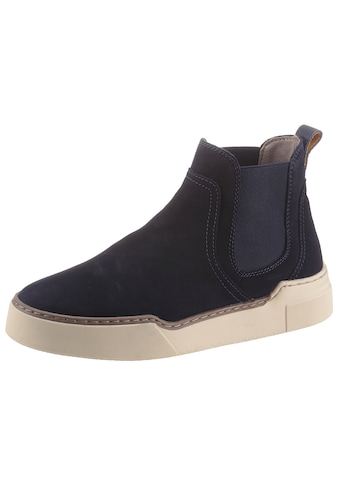 camel active Chelseaboots »Wind« kaufen