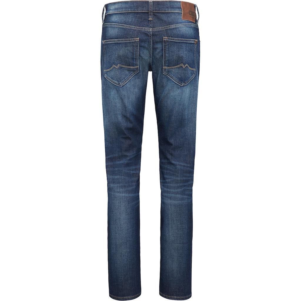 MUSTANG 5-Pocket-Jeans »Oregon Tapered«