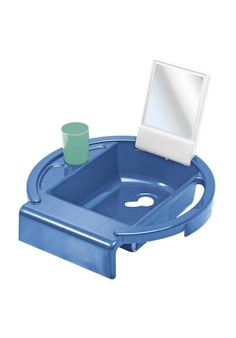 Rotho Babydesign Waschtischaufsatz »Kiddy Wash«, ; Made in Germany kaufen