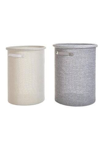 Wäschesammler Set kaufen