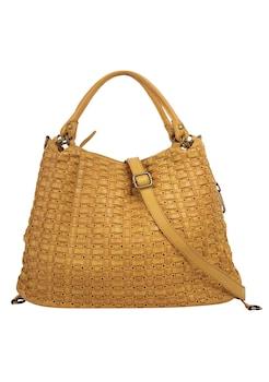Damen Taschen online kaufen | Damentaschen bei Jelmoli Versand