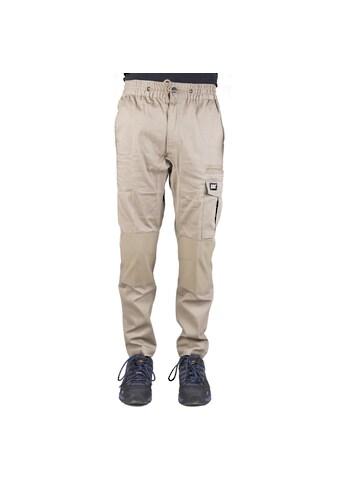 CATERPILLAR Funktionshose »Herren Dynamic Hose« kaufen
