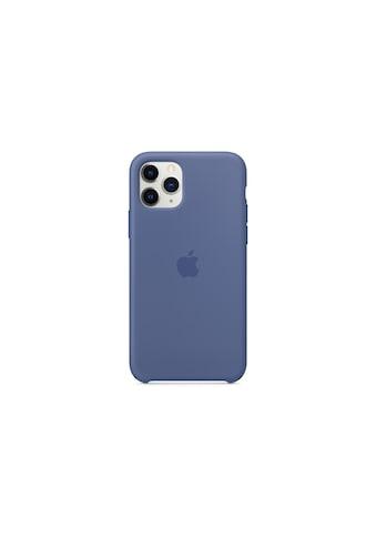 Apple Handyhülle »iPhone 11 Pro« kaufen