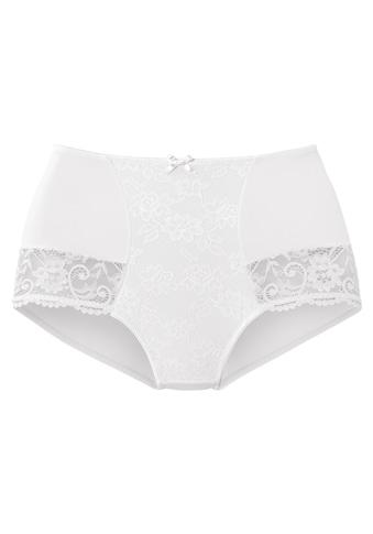 Nuance High - Waist - Panty kaufen