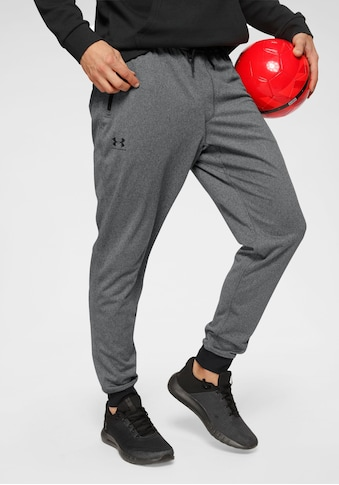 Under Armour® Trainingshose »SPORTSTYLE TRICOT JOGGER« kaufen