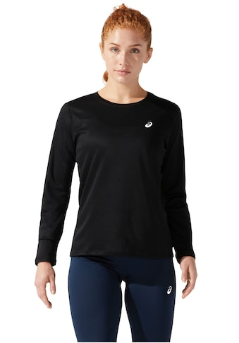 Asics Langarmshirt »CORE LS TOP« kaufen