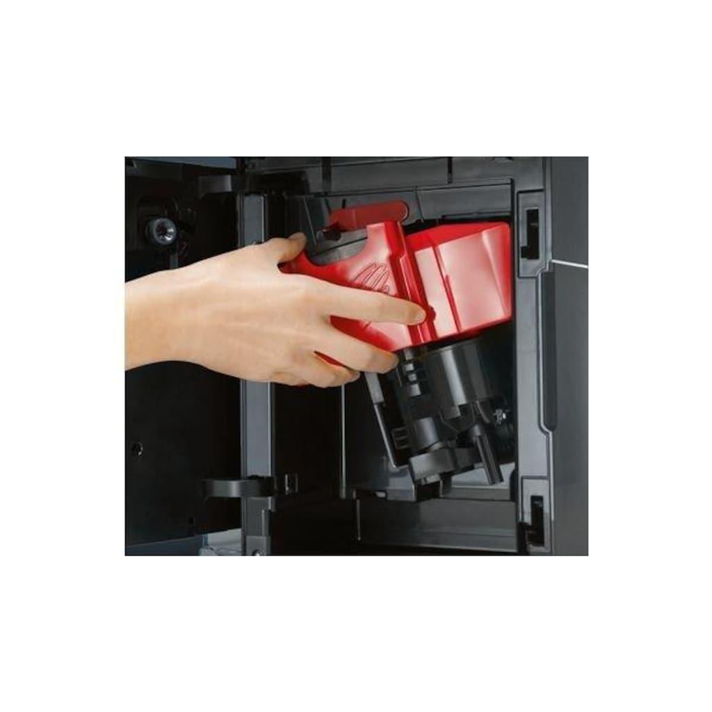 SIEMENS Kaffeevollautomat »EQ500 TQ505D09«