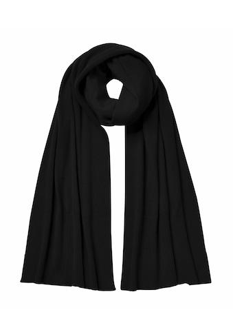 FALKE Modeschal »Schal«, aus reinem Kaschmir kaufen