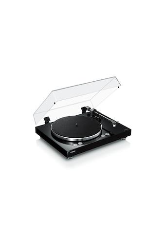 Yamaha Plattenspieler »MusicCast Vin« kaufen