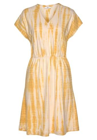 AJC Sommerkleid kaufen
