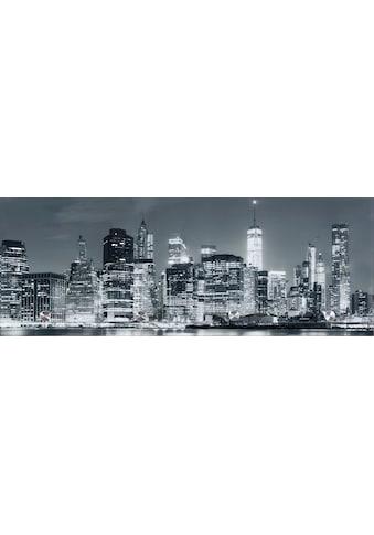 Spiegelprofi GmbH Garderobe »Skyline« kaufen