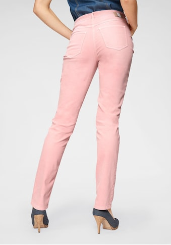 MAC 5 - Pocket - Jeans »Angela Summer« kaufen