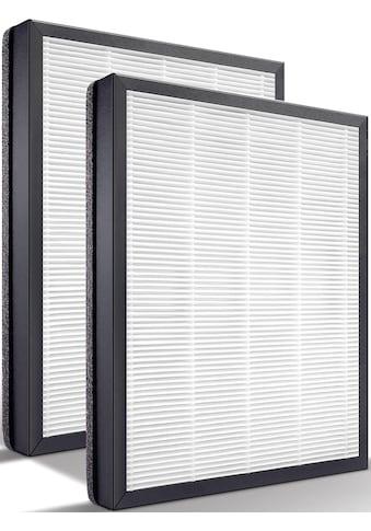 Philips NanoProtect Filter »FY5185/30« kaufen