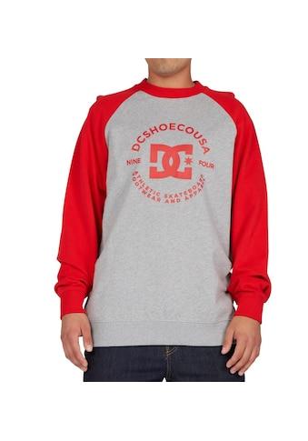 DC Shoes Sweatshirt »Star Pilot« kaufen
